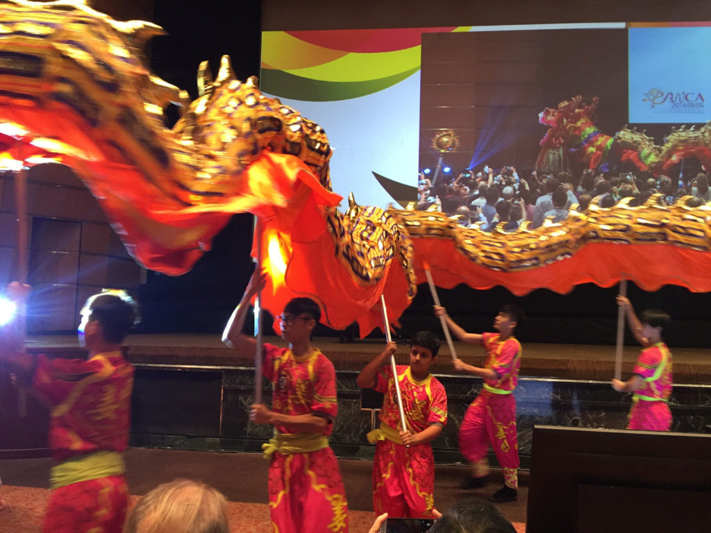 wca-chinese-dragon-dance