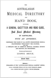 australasian-medical-directory-and-handbook