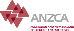 anzca-logo-1